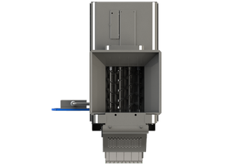 FFM-600 top view.png