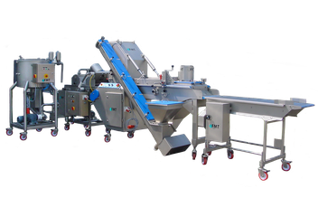 Coating line 400.png