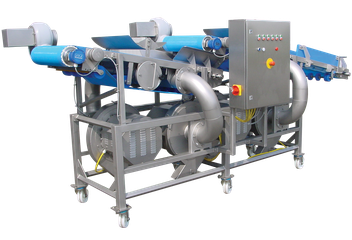 Suction-dryer-VDM-60309-side-view.png
